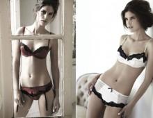 M&S lingerie 2