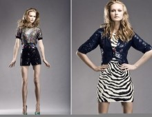 fashion mirror 2